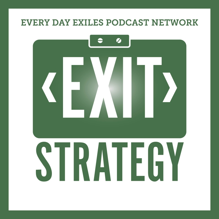 ExitStrategyLogoa.jpg